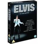 Elvis dvd Filmer Elvis Presley Collection [DVD]